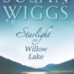 [PDF] [EPUB] Starlight on Willow Lake (Lakeshore Chronicles, #11) Download