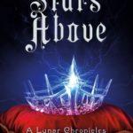 [PDF] [EPUB] Stars Above (The Lunar Chronicles, #4.5) Download