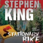 [PDF] [EPUB] Stationary Bike Download