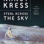 [PDF] [EPUB] Steal Across the Sky Download
