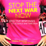 [PDF] [EPUB] Stop the Next War Now: Effective Responses to Violence and Terrorism Download