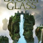 [PDF] [EPUB] Storm Glass by Jeff Wheeler Download