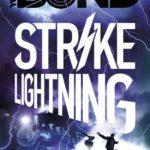 [PDF] [EPUB] Strike Lightning Download