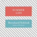 [PDF] [EPUB] Summer Lies: Stories Download