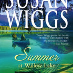 [PDF] [EPUB] Summer at Willow Lake (Lakeshore Chronicles, #1) Download