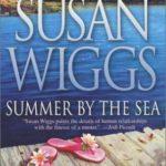 [PDF] [EPUB] Summer by the Sea Download