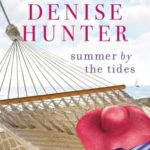 [PDF] [EPUB] Summer by the Tides Download