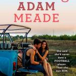 [PDF] [EPUB] Surviving Adam Meade Download