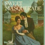 [PDF] [EPUB] Sweet Masquerade Download