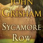 [PDF] [EPUB] Sycamore Row (Jake Brigance, #2) Download