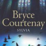 [PDF] [EPUB] Sylvia Download