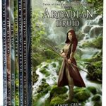 [PDF] [EPUB] Tales of the Feisty Druid Omnibus (Books 1-7): (The Arcadian Druid, The Undying Illusionist, The Frozen Wasteland, The Deceiver, The Lost, The Damned, Into The Maelstrom) Download