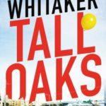 [PDF] [EPUB] Tall Oaks Download