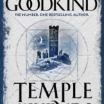[PDF] [EPUB] Temple of the Winds (Sword of Truth, #4) Download