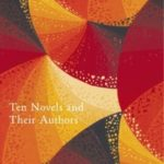 [PDF] [EPUB] Ten Novels And Their Authors Download