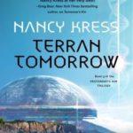 [PDF] [EPUB] Terran Tomorrow (Yesterday's Kin Trilogy, #3) Download