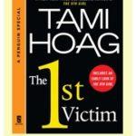 [PDF] [EPUB] The 1st Victim (Kovac and Liska, #3.5) Download