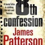 [PDF] [EPUB] The 8th Confession (Women's Murder Club, #8) Download