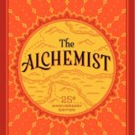 [PDF] [EPUB] The Alchemist Download