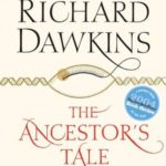 [PDF] [EPUB] The Ancestor's Tale: A Pilgrimage to the Dawn of Evolution Download
