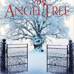[PDF] [EPUB] The Angel Tree Download