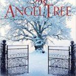 [PDF] [EPUB] The Angel Tree Download