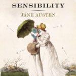 [PDF] [EPUB] The Annotated Sense and Sensibility Download