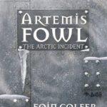 [PDF] [EPUB] The Arctic Incident (Artemis Fowl, #2) Download