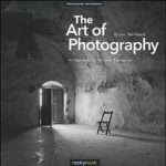 [PDF] [EPUB] The Art of Photography: An Approach to Personal Expression Download