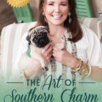[PDF] [EPUB] The Art of Southern Charm Download