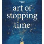 [PDF] [EPUB] The Art of Stopping Time: Practical Mindfulness for Busy People Download