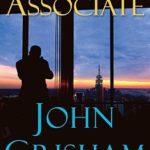 [PDF] [EPUB] The Associate Download