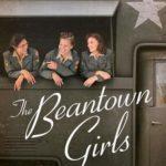 [PDF] [EPUB] The Beantown Girls Download