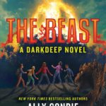 [PDF] [EPUB] The Beast (The Darkdeep, #2) Download