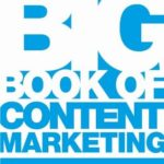 [PDF] [EPUB] The Big Book of Content Marketing Download