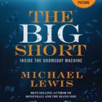 [PDF] [EPUB] The Big Short: Inside the Doomsday Machine Download