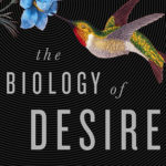 [PDF] [EPUB] The Biology of Desire: Why Addiction Is Not a Disease Download