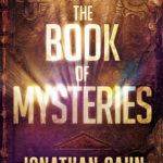[PDF] [EPUB] The Book of Mysteries Download