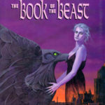 [PDF] [EPUB] The Book of the Beast (Secret Books of Paradys, #2) Download