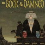 [PDF] [EPUB] The Book of the Damned (Secret Books of Paradys, #1) Download