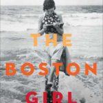 [PDF] [EPUB] The Boston Girl Download