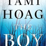 [PDF] [EPUB] The Boy (Broussard and Fourcade, #2) Download