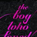[PDF] [EPUB] The Boy Who Loved Download