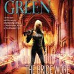 [PDF] [EPUB] The Bride Wore Black Leather (Nightside, #12) Download