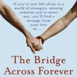 [PDF] [EPUB] The Bridge Across Forever: A True Love Story Download