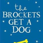 [PDF] [EPUB] The Brockets Get a Dog Download