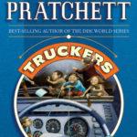[PDF] [EPUB] The Bromeliad Trilogy: Truckers Download