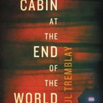 [PDF] [EPUB] The Cabin at the End of the World Download