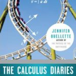 [PDF] [EPUB] The Calculus Diaries: How Math Can Help You Lose Weight, Win in Vegas, and Survive a Zombie Apocalypse Download