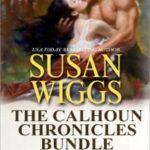 [PDF] [EPUB] The Calhoun Chronicles Bundle Download